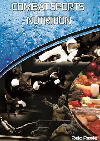 Combat Sports Nutrition
